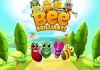 Bee Brilliant for PC Windows and MAC Free Download