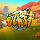 Fairway Solitaire Blast for PC Windows and MAC Free Download