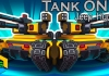 tanque ON 2 – Jeep Hunter para PC Windows e MAC Download