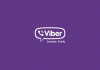 Viber FOR PC WINDOWS 10/8/7 OR MAC