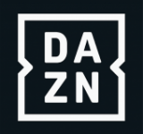 DAZN Live Fight Sports: Boxing, MMA & More