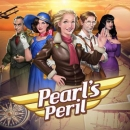 Pérola  's Peril para PC Windows e MAC Download
