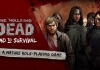 Walking Dead Road to Survival for PC Windows and MAC Free Download