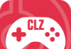CLZ Games – Game Database