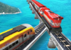 Train Simulator – Free Game