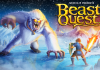 Beast Quest for PC Windows and MAC Free Download