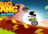 Big Bang Racing for PC Windows and MAC Free Download