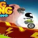 Big Bang Racing para Windows PC y MAC Descargar gratis