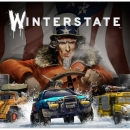 Winter State for PC Windows and MAC Free Download