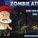 Sandbox Zombies for PC Windows and MAC Free Download