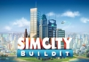 SimCity Build It for PC Windows and MAC Free Download