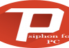 Psiphon FOR PC WINDOWS 10/8/7 OR MAC