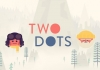 Two Dots for PC Windows and MAC Free Download