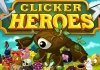 Clicker Heroes for PC Windows and MAC Free Download