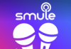 Smule – The #1 Singing App