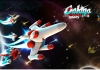 Galaga Wars for PC Windows and MAC Free Download