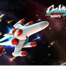 Galaga Wars para PC con Windows y MAC Descargar gratis