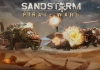 Sandstorm Pirate Wars FOR PC WINDOWS 10/8/7 OR MAC