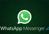 WhatsApp Messenger para Windows PC 10/8/7 OU MAC