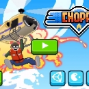 Choppa for PC Windows and MAC Free Download