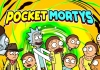 Pocket Mortys FOR PC WINDOWS 10/8/7 OR MAC