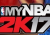 My NBA 2K17 for PC Windows 7/8/10 and Mac OS.
