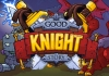 Good Knight Story for PC Windows and MAC Free Download