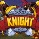 Buena historia Knight para el PC con Windows y MAC Descargar gratis
