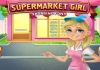Supermarket Girl for PC Windows and MAC Free Download