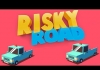 Risky Road for PC Windows and MAC Free Download