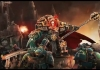 O assalto Horus Heresy Gota para PC Windows e MAC Download