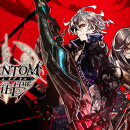Phantom of the Kill para PC Windows e MAC Download