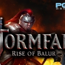 Stormfall subida de Balur para Windows PC y MAC Descargar gratis
