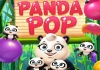 Panda Pop for PC Windows and MAC Free Download
