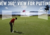 WGT World Golf Jogo Posto para PC Windows e MAC Download