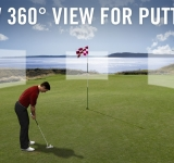 WGT World Golf Tour Game for PC Windows and MAC Free Download