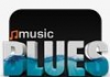 Music Blues – Music Downloader