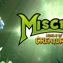 Miscrits mundo de las criaturas para PC con Windows y MAC Descargar gratis