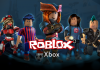 ROBLOX for PC Windows and MAC Free Download
