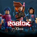 ROBLOX para Windows PC y MAC Descargar gratis