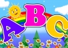 ABC for kids – learn Alphabet for PC Windows and MAC Free Download