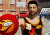 Real Basketball for PC Windows and MAC Free Download