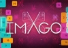Imago – Puzzle Game for PC Windows and MAC Free Download