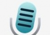 Hi-Q MP3 Voice Recorder (Gratis)