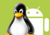 AndroLinux – Linux for Android