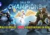 Call of Champions for PC Windows and MAC Free Download