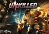 UNKILLED for PC Windows and MAC Free Download