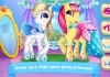 Pony Princess Academy for PC Windows and MAC Free Download