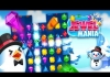 Jewel Mania Jogo Pop 3 Quebra-cabeça para PC Windows e MAC Download
