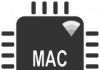 Change My MAC – Spoof Wifi MAC
